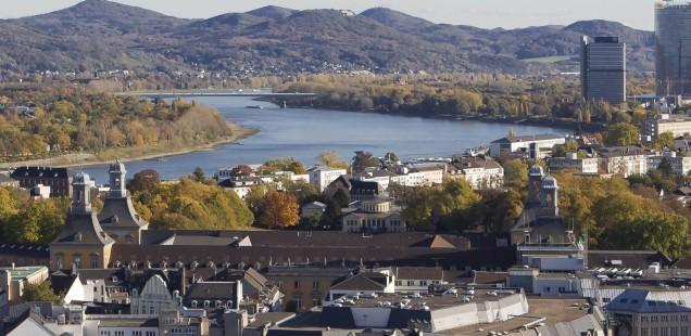 panorama_innenstadt