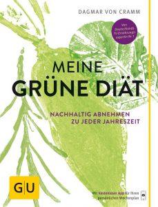Gruene_Diaet_Cover_NEU.indd
