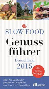 Foto: Slowfood Deutschland e. V.