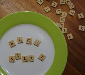 blog-salat