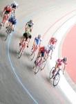 """10 Erkenntnisse zu """"(Leistungs-)Sport und Ernährung"""""""