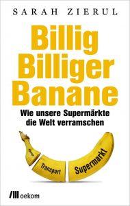 Quelle: Oekom Verlag