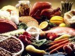 Vision versus Realität: Der Deutschen liebsten Gerichte enthalten Fleisch