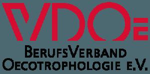Berufsverband Oecotrophologie