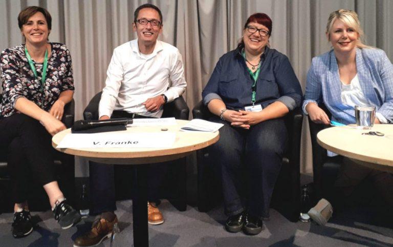 Ernährung_2018_Social_Media_Session