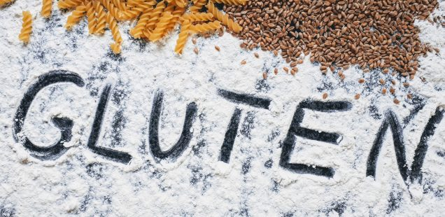 Neues Positionspapier zu einem umstrittenen Krankheitsbild: Nicht-Zöliakie-Gluten-/Weizen-Sensitivität (NCGS)
