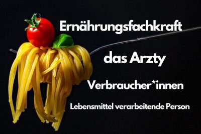 Spaghetti_Tomate_Text